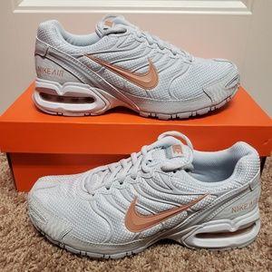 Nike Airmax Torch 4